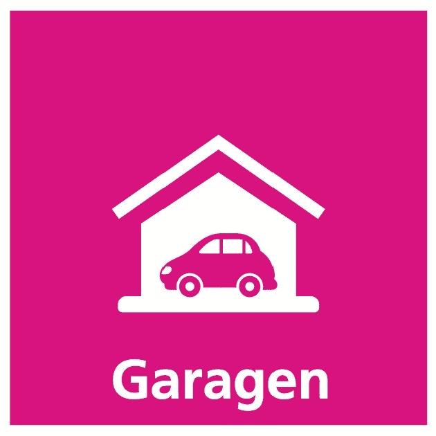 Garagentoröffnung Ellwangen